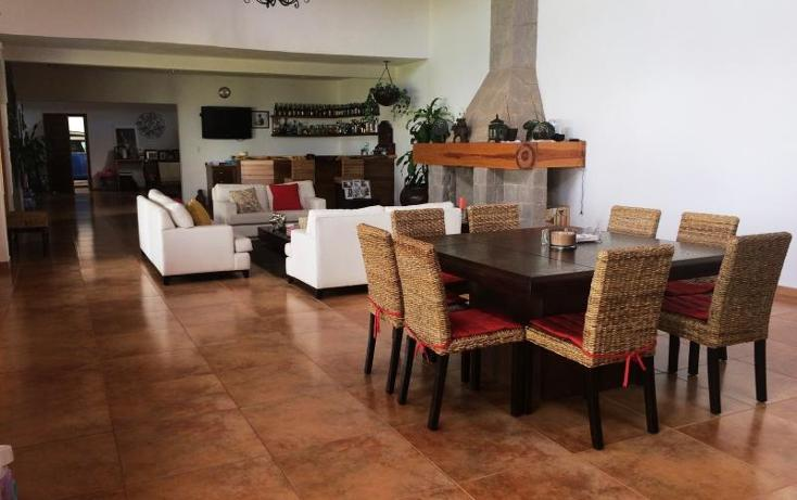 Foto de casa en venta en vista real ., balcones de vista real, corregidora, querétaro, 1319581 No. 14