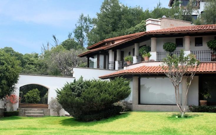 Foto de casa en venta en  , balcones de vista real, corregidora, quer?taro, 1664760 No. 02