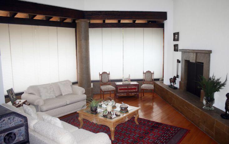 Foto de casa en condominio en venta en, balcones de vista real, corregidora, querétaro, 1664760 no 05