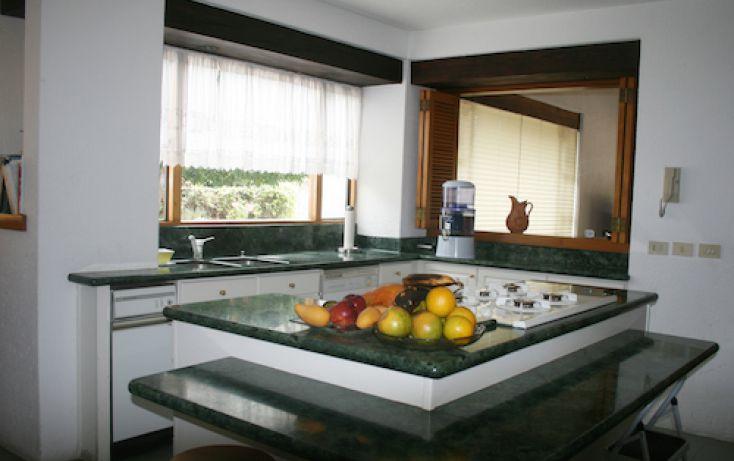 Foto de casa en condominio en venta en, balcones de vista real, corregidora, querétaro, 1664760 no 07