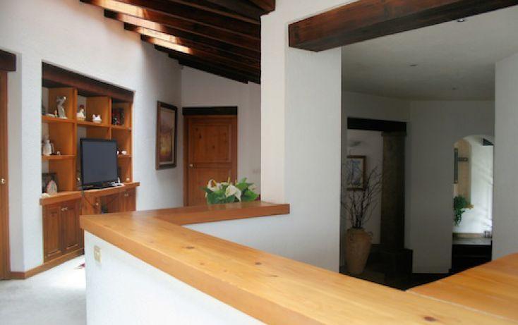 Foto de casa en condominio en venta en, balcones de vista real, corregidora, querétaro, 1664760 no 09