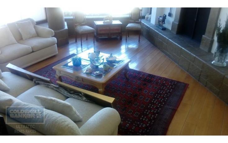 Foto de casa en venta en  , balcones de vista real, corregidora, querétaro, 1845570 No. 01