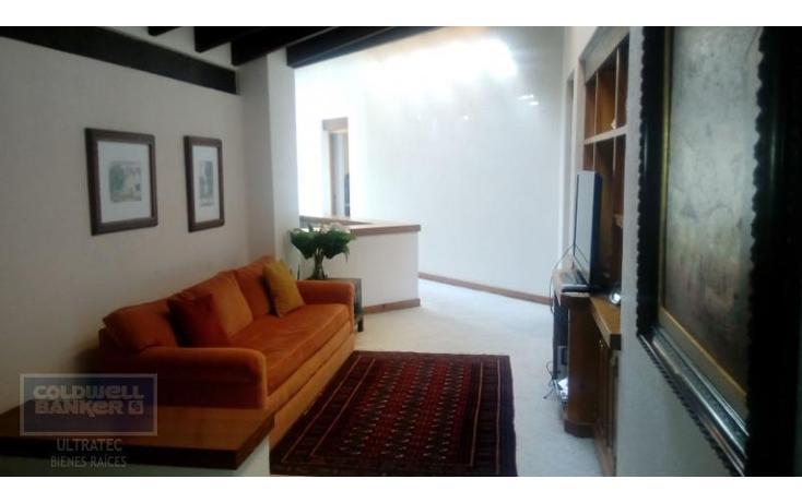 Foto de casa en venta en  , balcones de vista real, corregidora, querétaro, 1845570 No. 05