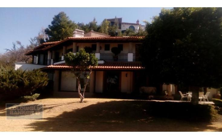 Foto de casa en venta en  , balcones de vista real, corregidora, querétaro, 1845570 No. 10