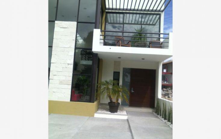 Foto de casa en venta en, balcones de vista real, corregidora, querétaro, 1904078 no 07