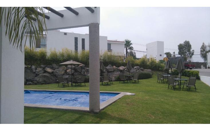 Foto de casa en venta en  , balcones de vista real, corregidora, querétaro, 1939453 No. 02