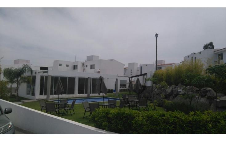 Foto de casa en venta en  , balcones de vista real, corregidora, querétaro, 1939453 No. 03