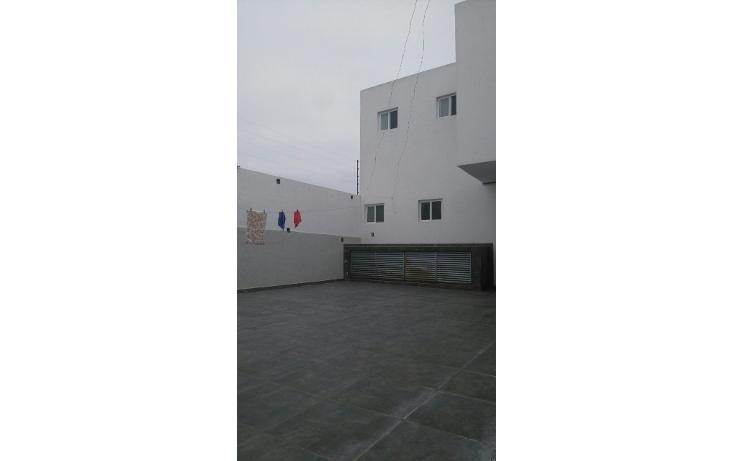 Foto de casa en venta en  , balcones de vista real, corregidora, querétaro, 1939453 No. 08