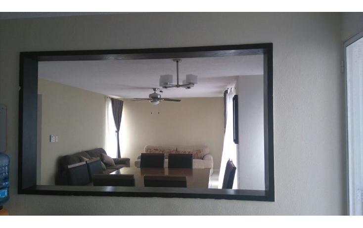 Foto de casa en venta en  , balcones de vista real, corregidora, querétaro, 1939453 No. 12