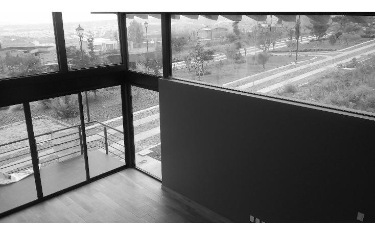 Foto de casa en venta en  , balcones de vista real, corregidora, querétaro, 1953538 No. 03