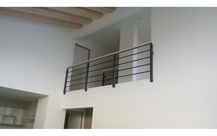 Foto de casa en venta en  , balcones de vista real, corregidora, querétaro, 1953538 No. 06