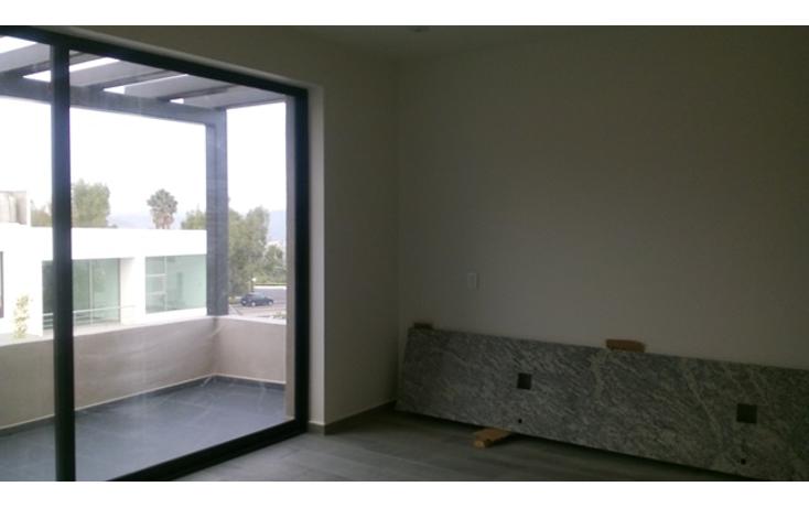 Foto de casa en venta en  , balcones de vista real, corregidora, querétaro, 1953538 No. 07