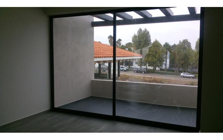Foto de casa en venta en  , balcones de vista real, corregidora, querétaro, 1953538 No. 08