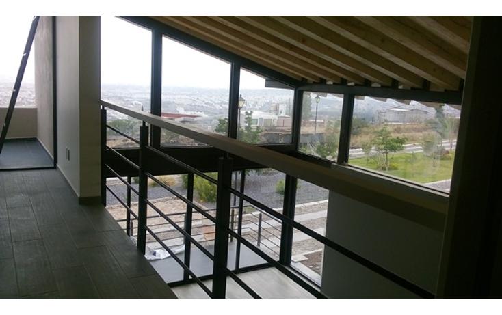 Foto de casa en venta en  , balcones de vista real, corregidora, querétaro, 1953538 No. 09