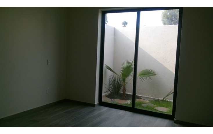 Foto de casa en venta en  , balcones de vista real, corregidora, quer?taro, 1956400 No. 08