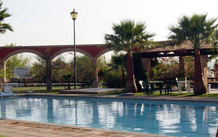 Foto de terreno habitacional en venta en, balcones de vista real, corregidora, querétaro, 755851 no 01