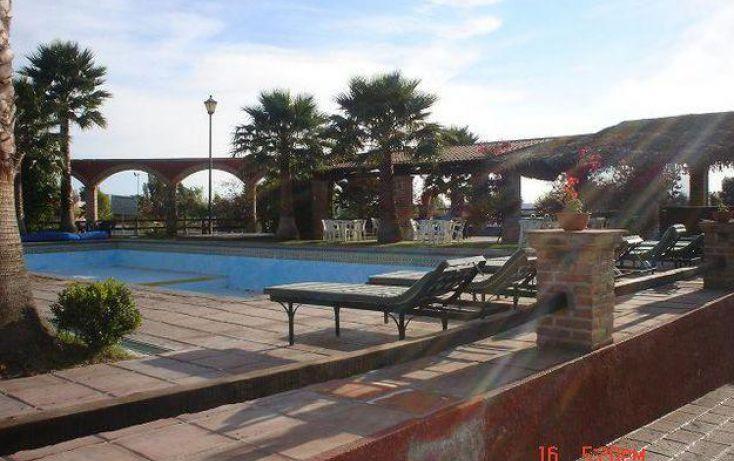 Foto de terreno habitacional en venta en, balcones de vista real, corregidora, querétaro, 755851 no 02