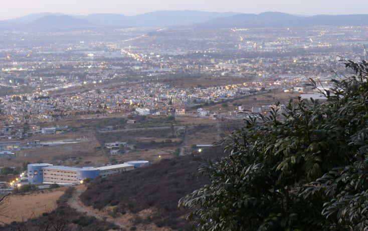 Foto de terreno habitacional en venta en, balcones de vista real, corregidora, querétaro, 755851 no 03