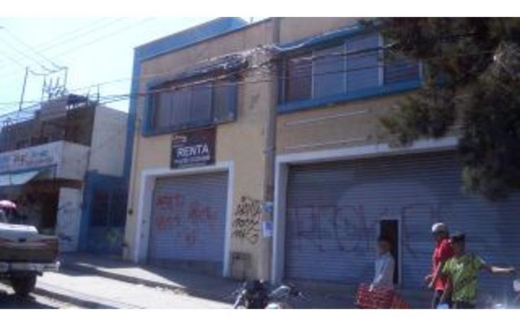 Foto de oficina en renta en  , balcones del 4, guadalajara, jalisco, 1856242 No. 01