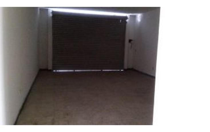 Foto de oficina en renta en  , balcones del 4, guadalajara, jalisco, 1856242 No. 04