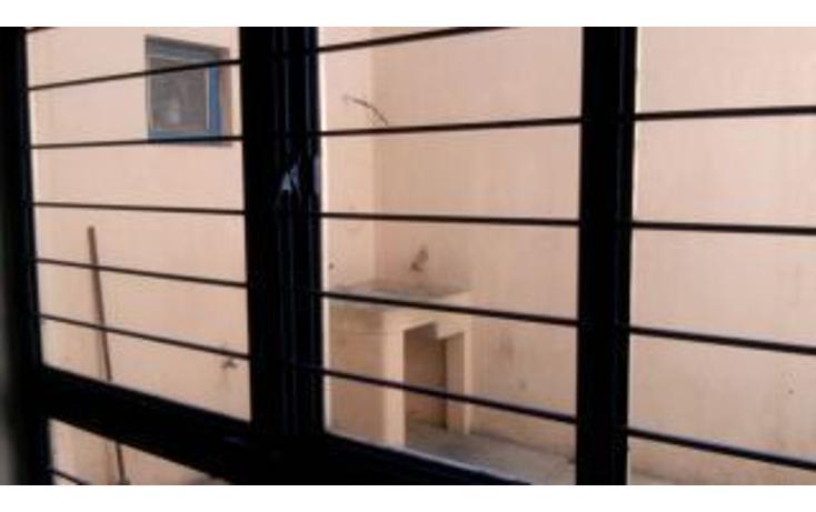 Foto de oficina en renta en  , balcones del 4, guadalajara, jalisco, 1856242 No. 05