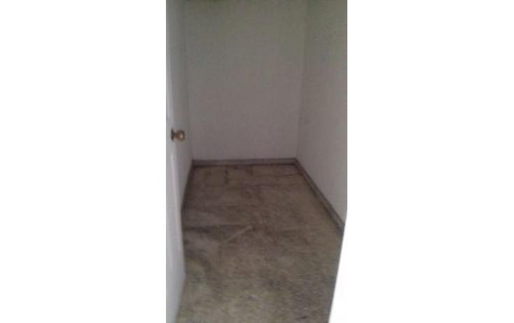 Foto de oficina en renta en  , balcones del 4, guadalajara, jalisco, 1856242 No. 06