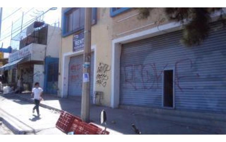Foto de oficina en renta en  , balcones del 4, guadalajara, jalisco, 1856242 No. 08