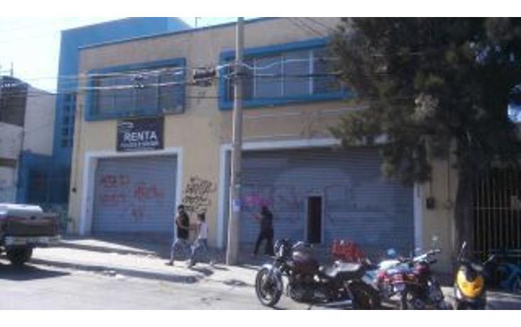 Foto de oficina en renta en  , balcones del 4, guadalajara, jalisco, 1856242 No. 09