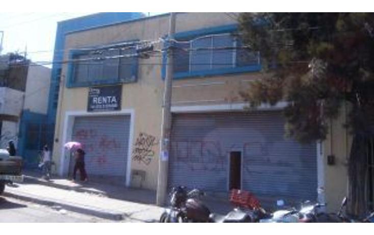 Foto de oficina en renta en  , balcones del 4, guadalajara, jalisco, 1856242 No. 11