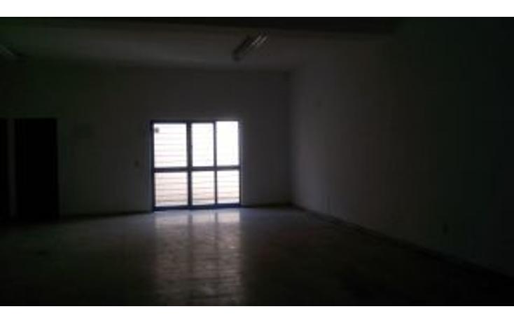 Foto de oficina en renta en  , balcones del 4, guadalajara, jalisco, 1856242 No. 12