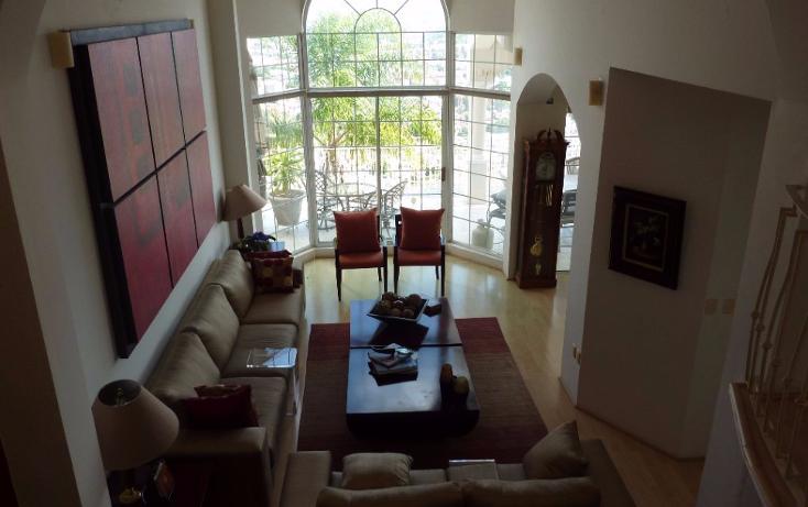 Foto de casa en venta en  , balcones del acueducto, quer?taro, quer?taro, 1353297 No. 06