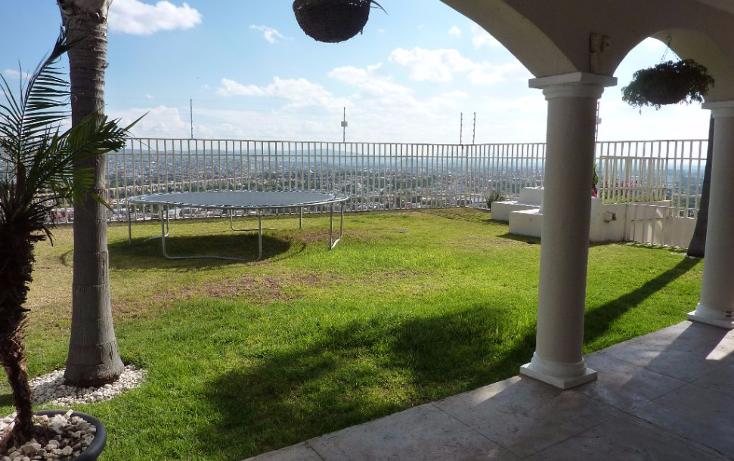 Foto de casa en venta en  , balcones del acueducto, quer?taro, quer?taro, 1353297 No. 09