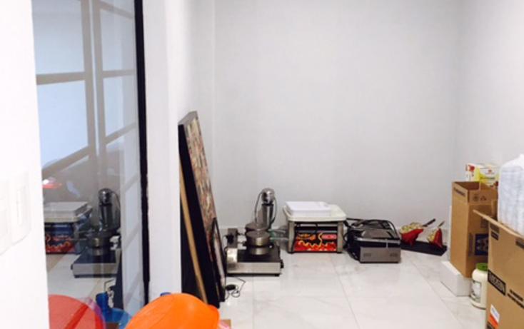 Foto de casa en venta en  , balcones del acueducto, querétaro, querétaro, 1556286 No. 02