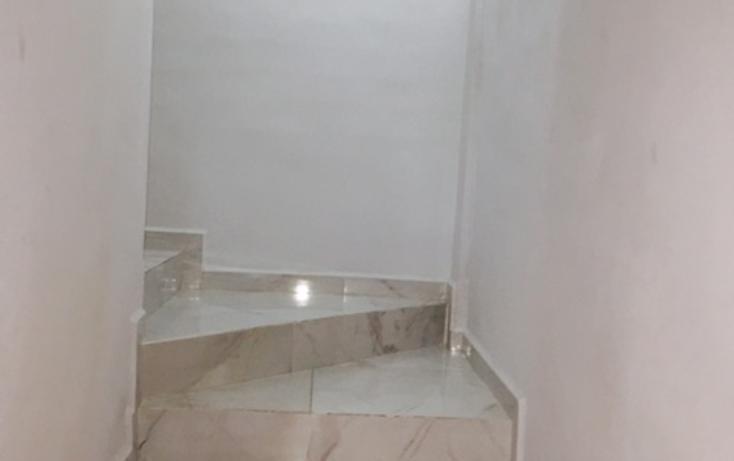 Foto de casa en venta en  , balcones del acueducto, querétaro, querétaro, 1556286 No. 03