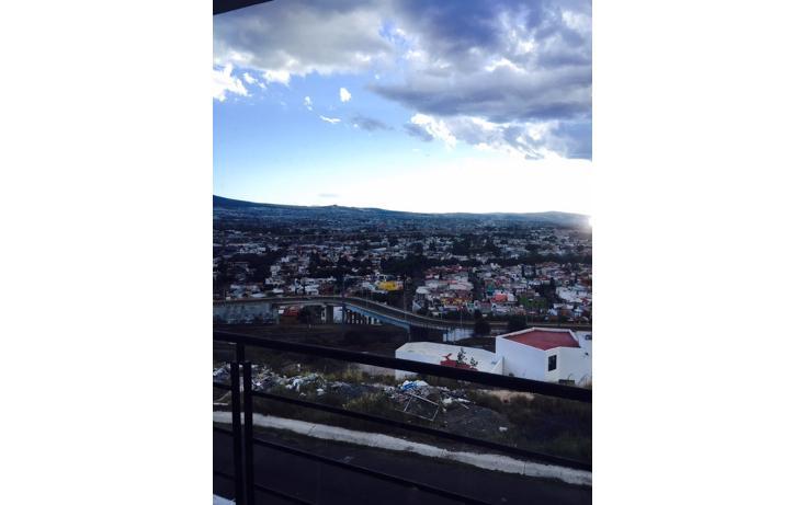 Foto de casa en venta en  , balcones del acueducto, querétaro, querétaro, 1556286 No. 05