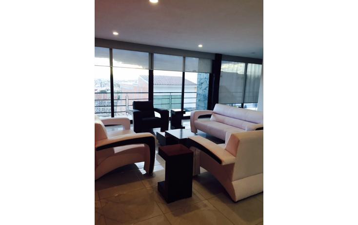 Foto de casa en venta en  , balcones del acueducto, querétaro, querétaro, 1556286 No. 06