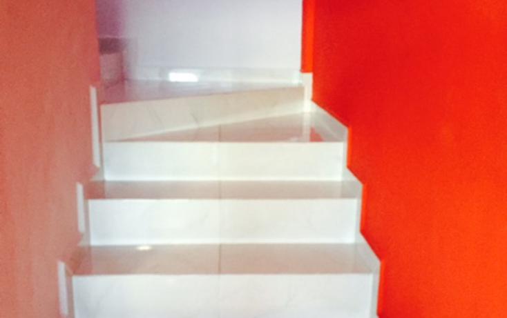 Foto de casa en venta en  , balcones del acueducto, querétaro, querétaro, 1556286 No. 13