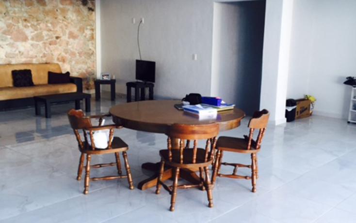 Foto de casa en venta en  , balcones del acueducto, querétaro, querétaro, 1556286 No. 19