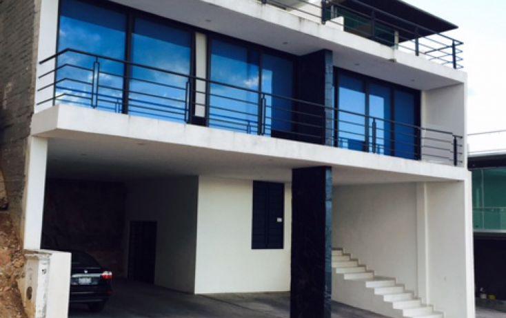Foto de casa en venta en, balcones del acueducto, querétaro, querétaro, 1556296 no 01