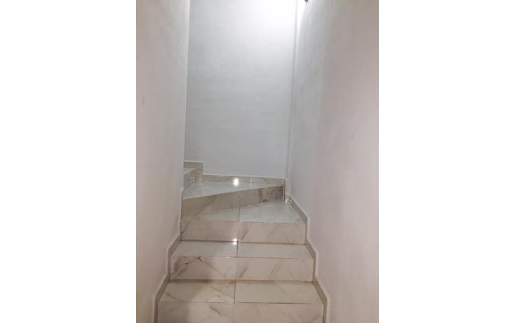 Foto de casa en venta en  , balcones del acueducto, quer?taro, quer?taro, 1556296 No. 02