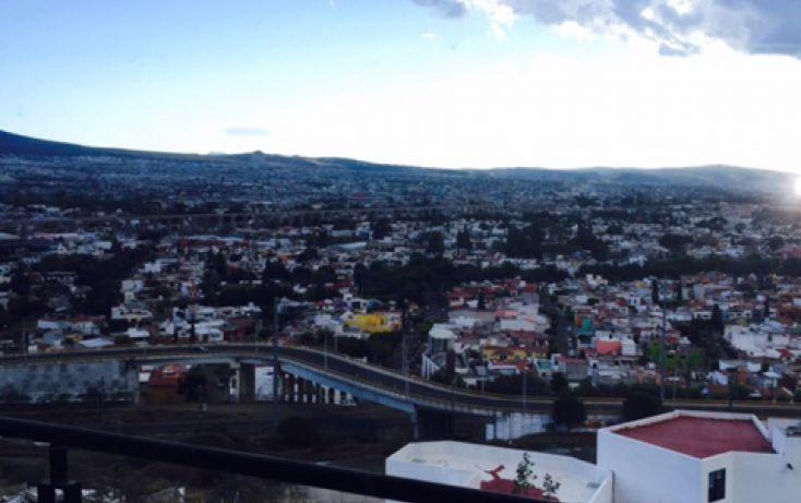 Foto de casa en venta en, balcones del acueducto, querétaro, querétaro, 1556296 no 05