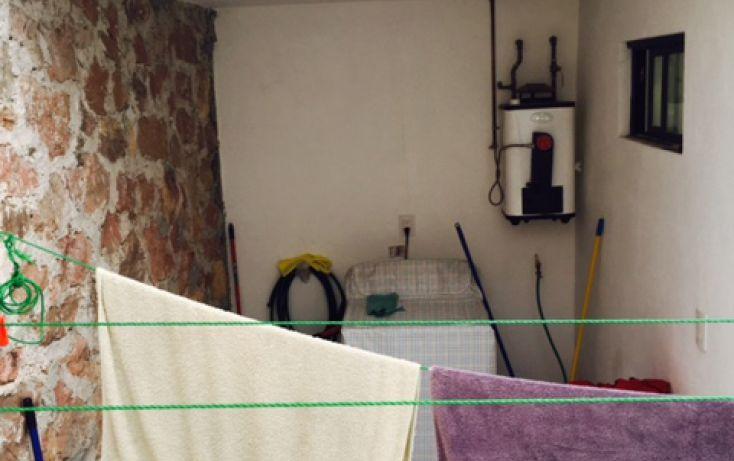 Foto de casa en venta en, balcones del acueducto, querétaro, querétaro, 1556296 no 21
