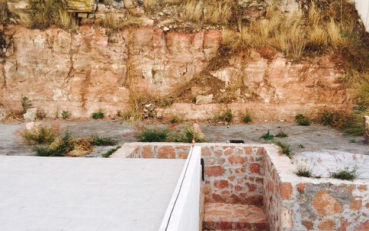 Foto de casa en venta en, balcones del acueducto, querétaro, querétaro, 1556296 no 22