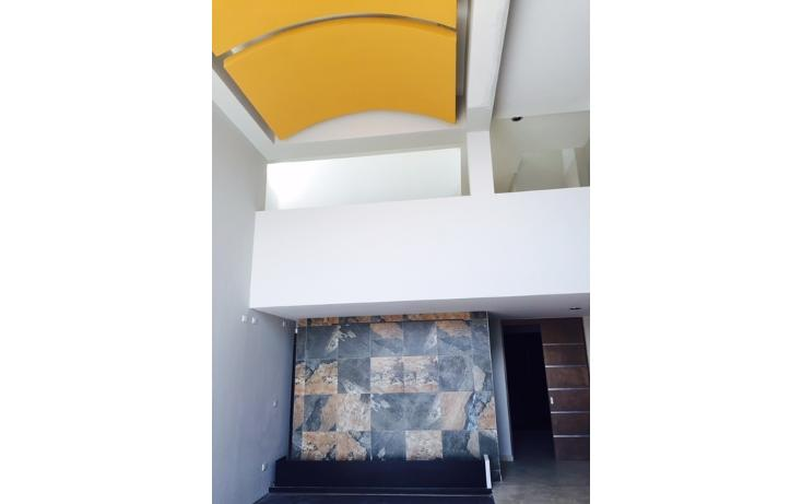 Foto de casa en venta en  , balcones del acueducto, querétaro, querétaro, 1561669 No. 09