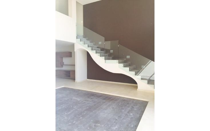 Foto de casa en venta en  , balcones del acueducto, querétaro, querétaro, 1561669 No. 10