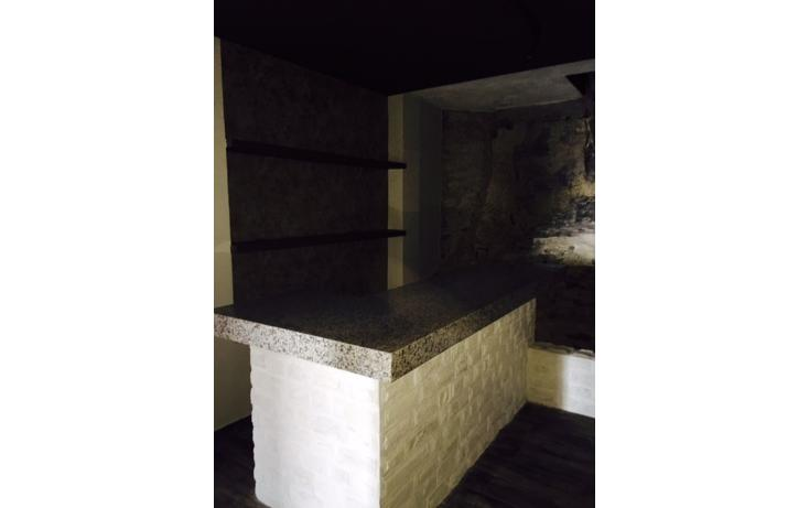 Foto de casa en venta en  , balcones del acueducto, querétaro, querétaro, 1561669 No. 13