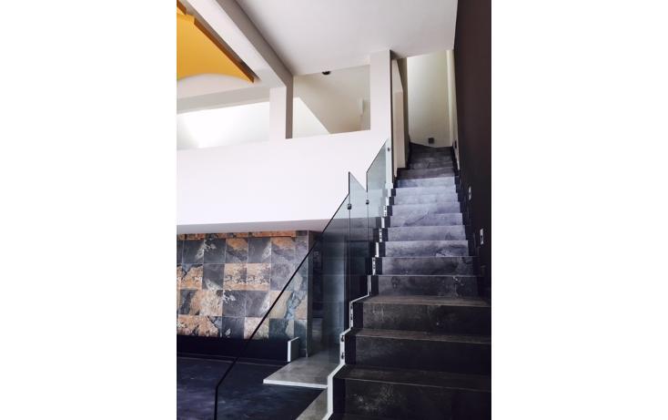Foto de casa en venta en  , balcones del acueducto, querétaro, querétaro, 1561669 No. 14