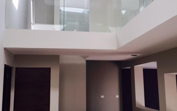 Foto de casa en venta en  , balcones del acueducto, querétaro, querétaro, 1561669 No. 15