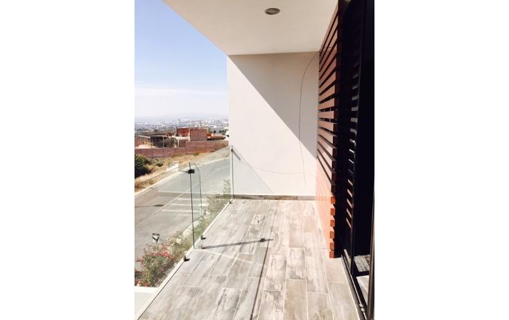 Foto de casa en venta en  , balcones del acueducto, querétaro, querétaro, 1561669 No. 19