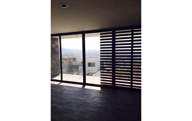 Foto de casa en venta en  , balcones del acueducto, querétaro, querétaro, 1561669 No. 20